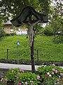 Kruzifix in Hieflau.jpg