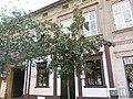 Kuća Dude Boškovića 1.JPG