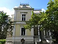 Kuća kralja Petra I Karađorđevića 3.jpg