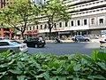 Kuala Lumpur, Federal Territory of Kuala Lumpur, Malaysia - panoramio (12).jpg