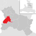 Kuchl im Bezirk HA.png