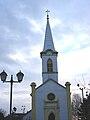 Kucura, Catholic Church.jpg