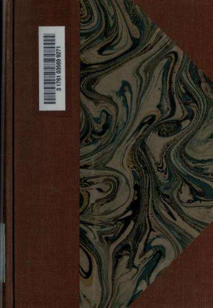 File:Kufferath - Parsifal, 1901.djvu
