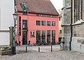 Kulturzentrum am Münster in Konstanz (2018).jpg