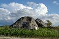 Kultusekivi Konnakõrtsi kivi.jpg