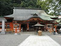 Kumano-Nachi-shrine002.JPG