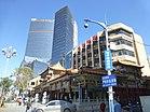 Kunming - Pequim Lu - P1340594.JPG