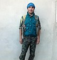 Kurdish YPG Fighter (11630611024).jpg