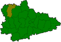Kurganskaya oblast Dalmatovskiy rayon.png