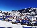 Kuri Village.jpg