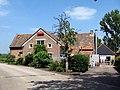 Kuringen - Hoeve Aldenhof.jpg