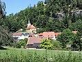 Kurort Oybin - panoramio.jpg