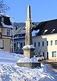 Kursächsische Distanzsäule im Kurort Oberwiesenthal. 2H1A8542OB.jpg