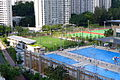 Kwun Tong Recreation Ground Overview 201506.jpg