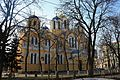 Kyiv, St Volodymyr cathedral (2).jpg