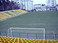 Kyiv NTUU KPI Minor Sports Arena1.jpg