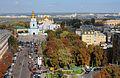 Kyiv Zolotoverhy Myhailivsky DSC 5892 80-391-9007.jpg