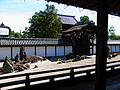 Kyoto 0502.jpg