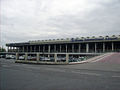 Kyrgyzstan Airport Manas 001.jpg