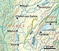 L'Ain (bassin du Rhône) (carte).jpg