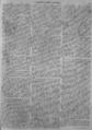 L'Illustration - 1858 - 111.png
