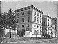 L'Istituto Chiossone all'epoca della fondazione, nel maggio 1868.jpg