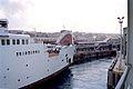 L' embarcadère de Villa San Giovanni (3).jpg