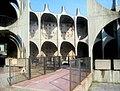 L'architettura moderna del nuovo cimitero di Busto Arsizio 1.JPG