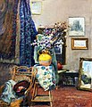 L'atelier - Désiré Girard 1933.jpg