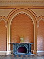 L'intérieur du Palácio de Monserrate.JPG