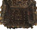 Länstolar med klädslar. Rökrummet - Hallwylska museet - 5286.tif