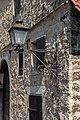 Lüdinghausen, Burg Vischering -- 2014 -- 3013.jpg
