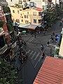 Lý Thái Tổ, Hoàn Kiếm, Hà Nội, Vietnam - panoramio (7).jpg