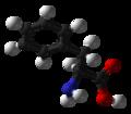 L-phenylalanine-3D-balls.png