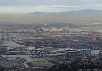 LA-port+Long-Beach1.jpg