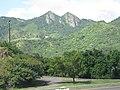 LAS TETAS DE CAYEY - panoramio (2).jpg