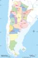 LECTOS DE ARGENTINA.png