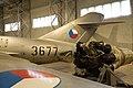 LETOV S-103 (MiG-15bis) 02 (32991885285).jpg