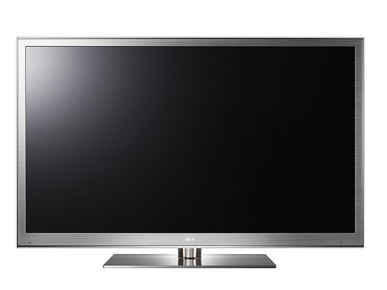 Plik:LG전자, 세계최대 풀LED 72인치 '시네마 3D 스마트 TV' 출시.jpg