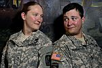 LGBT, Long road to freedom and acceptance 150622-F-XR514-038.jpg