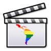 LGBT Latin America film clapperboard.png