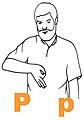 LGP p.jpg