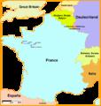 LGV Bretagne-Pays de la Loire map overwiew.png