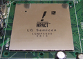 LG Semiconductor LGMP5600 (Chromatic Research Mpact 2).png
