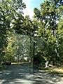 LHHV Field Trip to Gettysburg september 2016 - panoramio - Ron Shawley (185).jpg