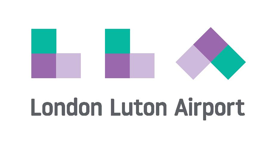 LLA logo large