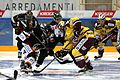 LNA, HC Lugano vs. Genève-Servette HC, 24th September 2015 07.JPG