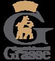 LOGO GRASSE 2015 PORTRAIT web.png