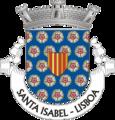 LSB-santaisabel.png