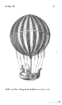 LS testu-brissy 1786.png